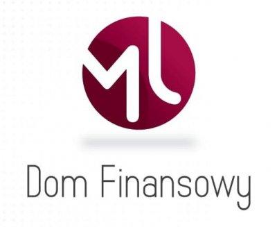 ML DOM FINANSOWY