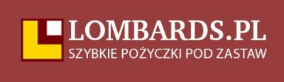 LOMBARDS.PL