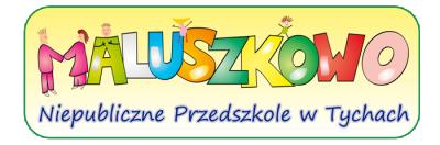 Niepubliczne Przedszkole Maluszkowo