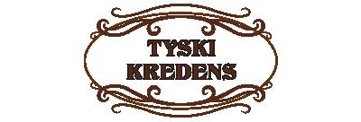Tyski Kredens