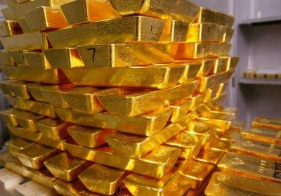 Skup złomu złota - Jubiler Tychy