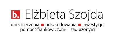 Elżbieta Szojda