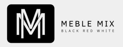 Sklep Meblowy MIX