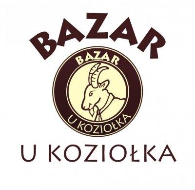 Bazar u Koziołka - Restauracja i Catering