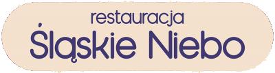 Restauracja Śląskie Niebo