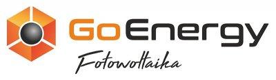 Go Energy Fotowoltaika