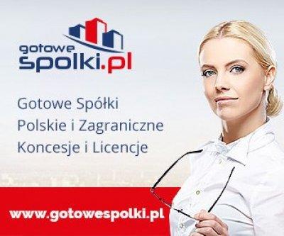 gotowespolkiPL