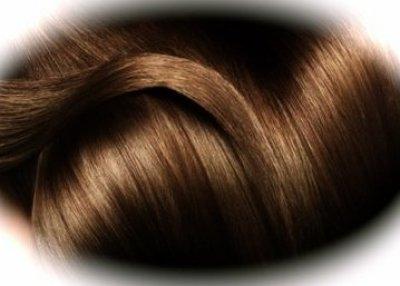 Przedłużanie włosów, dziewicze, ULTRADZWIEKI