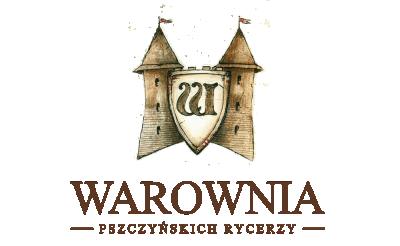 Warownia Pszczyńskich Rycerzy