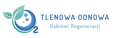 Tlenowa Odnowa- Gabinet Regeneracji