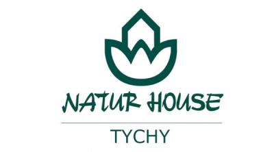 Naturhouse Tychy