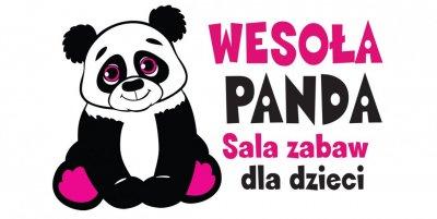 Sala Zabaw Wesoła Panda