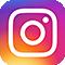 Obserwuj nas Na Instagramie @tanietychy