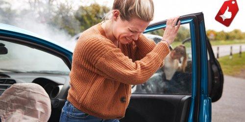Ucierpiałeś w wypadku? Dowiedz się na jaką pomoc możesz liczyć.