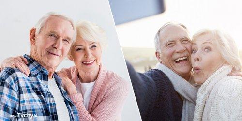 Co wspólnego ma obecna sytuacja w Polsce z Twoją przyszłą emeryturą ?