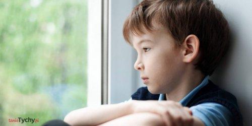 Jak wspierać dzieci, aby poradziły sobie z pandemią koronawirusa?