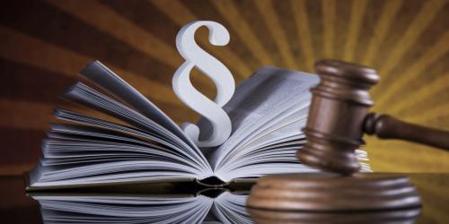 Porady Prawne Online - skorzystaj i zostań w domu