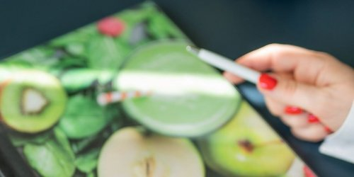 Dieta z niskim indeksem glikemicznym – dla kogo?, jakie są zasady?